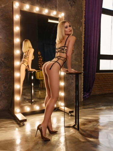 Escort Girl Lexy in Amsterdam - Photo: 5