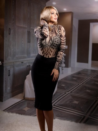 Escort Girl Maria in Komotini - Photo: 5