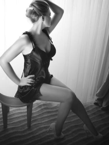 Escort Girl Mira in Chania - Photo: 5