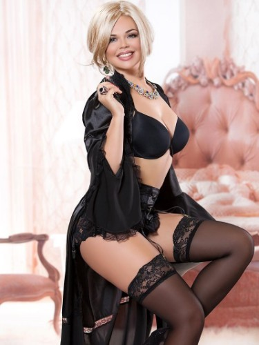 Escort Girl Maria in Komotini - Photo: 4