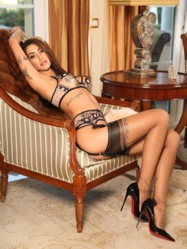 Escort Girl Liah Palad in Amsterdam - Photo: 4