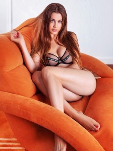 Escort Girl Polina in Amsterdam - Photo: 5