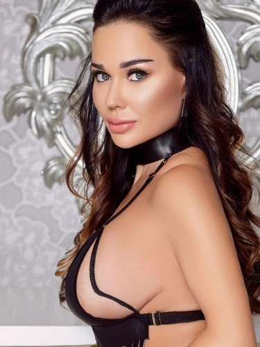 Escort Girl Eva Paradise in Kavala - Photo: 6