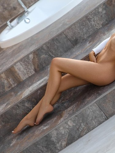 Escort Girl Sonia in Moscow - Photo: 4