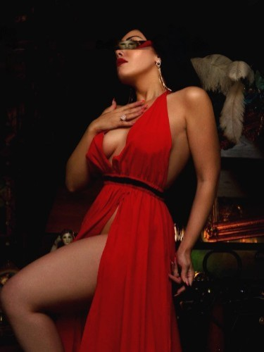 Escort Girl Orsalia Kashmir in Athens - Photo: 5