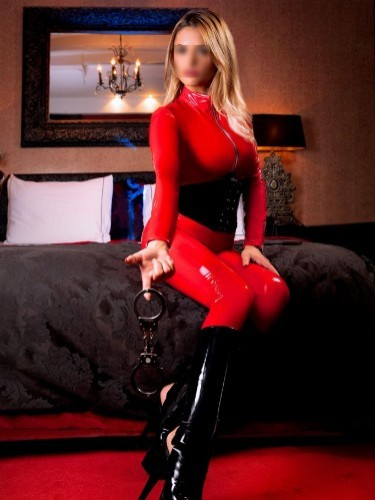 Escort Girl Carina in Amersfoort - Photo: 6