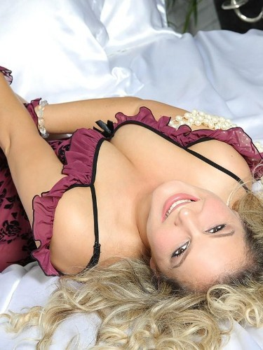 Escort Girl Gia in Dordrecht - Photo: 1
