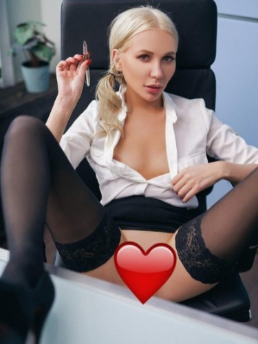 Escort Girl Ketrin - Photo: 7