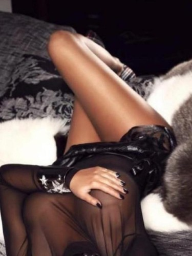 Escort Girl Violetta in Boxmeer - Photo: 2