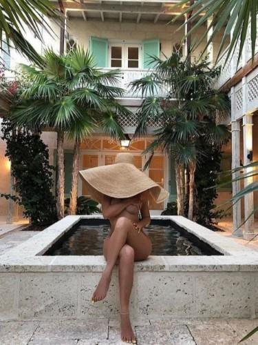 Escort Girl Alexandra in Athens - Photo: 3