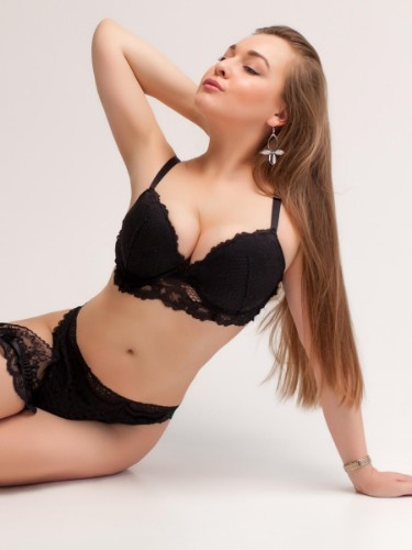 Escort Girl Dasha Love in Istanbul - Photo: 5