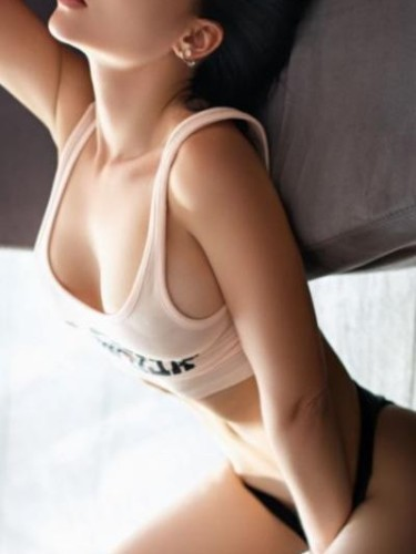 Escort Girl Joy in Amsterdam - Photo: 5