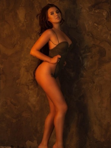Escort Girl Anastasia in Athens - Photo: 6