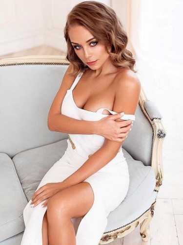 Escort Girl Diana - Photo: 2