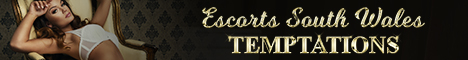 escortssouthwales.com
