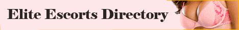 eliteescortsdirectory.com