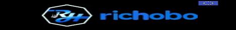 richobo.com