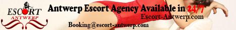 escort-antwerp.com