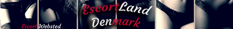 EscortLand Denmark - Escorts in Denmark