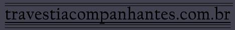 Travestiacompanies Escorts website