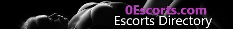 0Escorts.com - Worldwide Escorts Directory