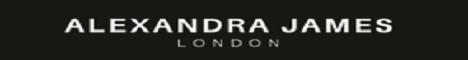 London Escorts: Cheap London Escort Services