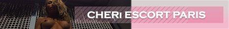 Escort Paris Cheri - Cheap Escort Girls in Paris - France available 24/7