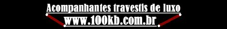 Transsexual Escorts Ribeirao Preto, Transsexual Escorts Ribeirao preto