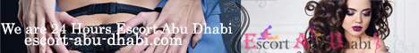 Escort Abu Dhabi.com