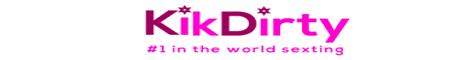 KikDirty Forum Sexting Kik sexting Kik nudes Snapchat nudes.