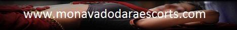 Mona Vadodara Escorts | Independent Escort Girls in Baroda