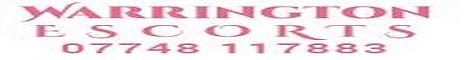 Warrington Escorts | Top Class Warrington Escorts Agency