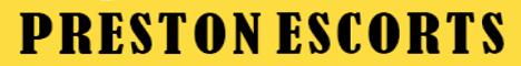 Preston Escorts Available Online Today at Preston Escort Agency