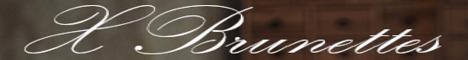 Slovak Brunette Escorts | Escorts Vienna