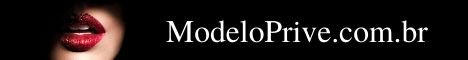 Modeloprive - The most beautiful luxury escorts in Salvador
