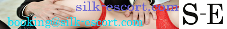 Escort Frankfurt provides kinky Escort, A-Level Lady, Sexgirl Frankfurt
