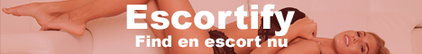 Escortify.dk - Find many escorts in Denmark and Scandinavia