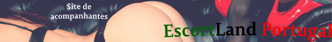 EscortLand Portugal | Escorts in Portugal