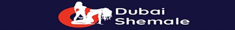 Dubai Ladyboy | Shemale in Dubai | Ts escorts in Dubai